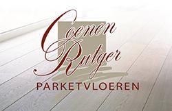 Coenen Rutger Parketvloeren